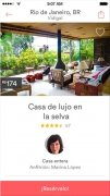 Airbnb imagen 3 Thumbnail