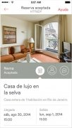 Airbnb imagen 4 Thumbnail