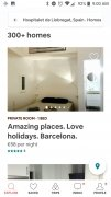 Airbnb imagen 1 Thumbnail