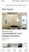 Airbnb bild 1 Thumbnail