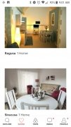 Airbnb imagen 2 Thumbnail