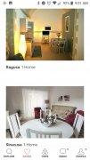 Airbnb bild 2 Thumbnail