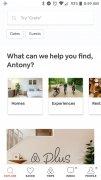 Airbnb bild 3 Thumbnail