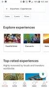 Airbnb bild 7 Thumbnail