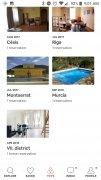 Airbnb bild 8 Thumbnail