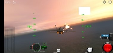 AirFighters imagen 1 Thumbnail