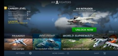 AirFighters imagen 4 Thumbnail