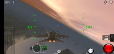 AirFighters imagen 5 Thumbnail