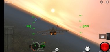 AirFighters imagen 6 Thumbnail