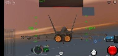 AirFighters imagen 7 Thumbnail