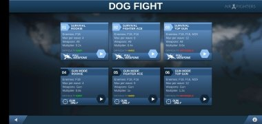 AirFighters imagen 8 Thumbnail