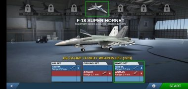 AirFighters imagen 9 Thumbnail