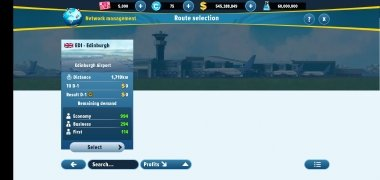 Airlines Manager imagen 13 Thumbnail