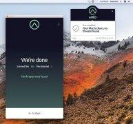 AiroAV image 4 Thumbnail