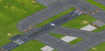 Airport City bild 3 Thumbnail