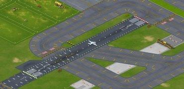 Airport City imagen 3 Thumbnail