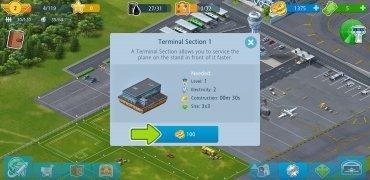 Airport City imagen 9 Thumbnail