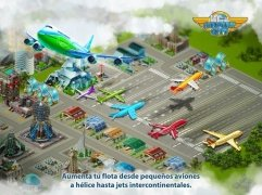 Airport City image 3 Thumbnail