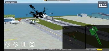 Airport Madness 3D immagine 1 Thumbnail