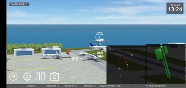 Airport Madness 3D immagine 10 Thumbnail