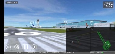 Airport Madness 3D immagine 8 Thumbnail