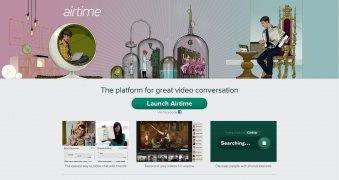 Airtime immagine 1 Thumbnail