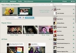 Airtime immagine 3 Thumbnail