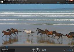 Aiseesoft Blu-ray Player imagen 3 Thumbnail