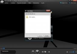 Aiseesoft Blu-ray Player imagen 4 Thumbnail