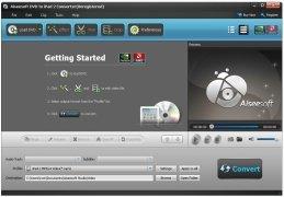 Aiseesoft iPad 2 Converter image 3 Thumbnail