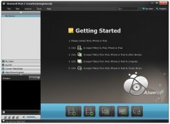 Aiseesoft iPad 2 Converter bild 4 Thumbnail