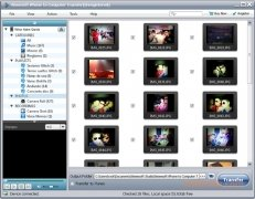 Aiseesoft iPhone to Computer Transfer imagen 3 Thumbnail