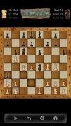 Шахматы! Изображение 1 Thumbnail