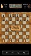 Xadrez! imagem 2 Thumbnail