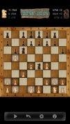 Шахматы! Изображение 3 Thumbnail