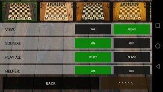 Chess image 2 Thumbnail