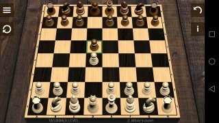 Chess image 3 Thumbnail