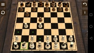 Chess image 4 Thumbnail