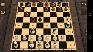 Chess image 5 Thumbnail