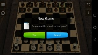 Chess image 6 Thumbnail
