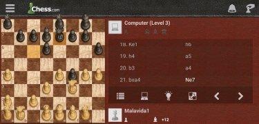 Ajedrez - Chess.com imagen 10 Thumbnail