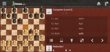 Ajedrez - Chess.com imagen 11 Thumbnail