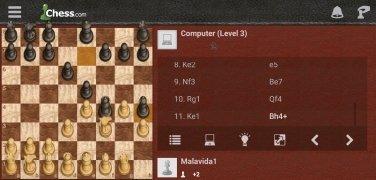 Ajedrez - Chess.com imagen 12 Thumbnail