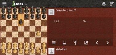 Ajedrez - Chess.com imagen 13 Thumbnail