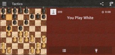 Ajedrez - Chess.com imagen 15 Thumbnail