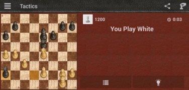 Ajedrez - Chess.com imagen 16 Thumbnail