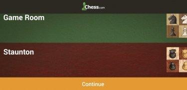 Ajedrez - Chess.com imagen 19 Thumbnail