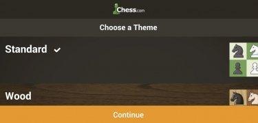 Ajedrez - Chess.com imagen 20 Thumbnail