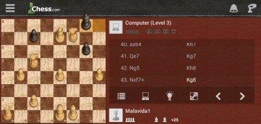 Ajedrez - Chess.com imagen 5 Thumbnail