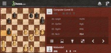 Ajedrez - Chess.com imagen 7 Thumbnail